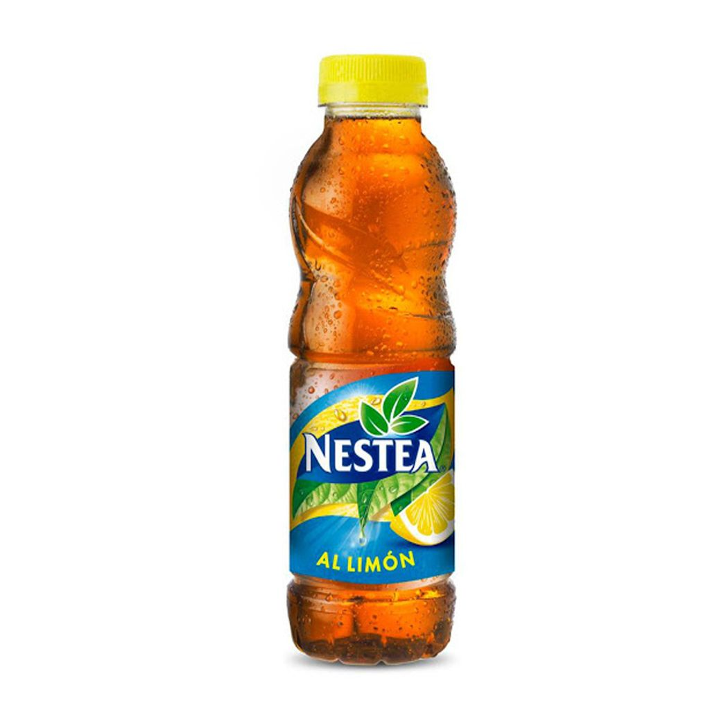 Nestea | Ice tea