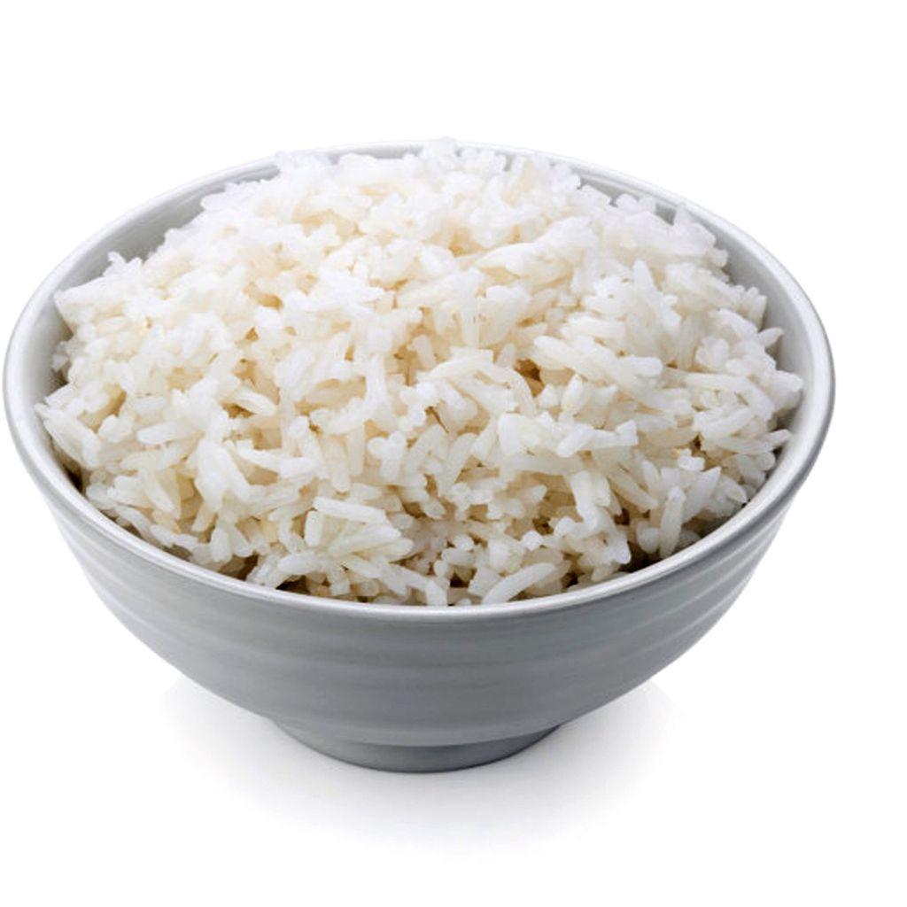 Arroz Blanco   White rice