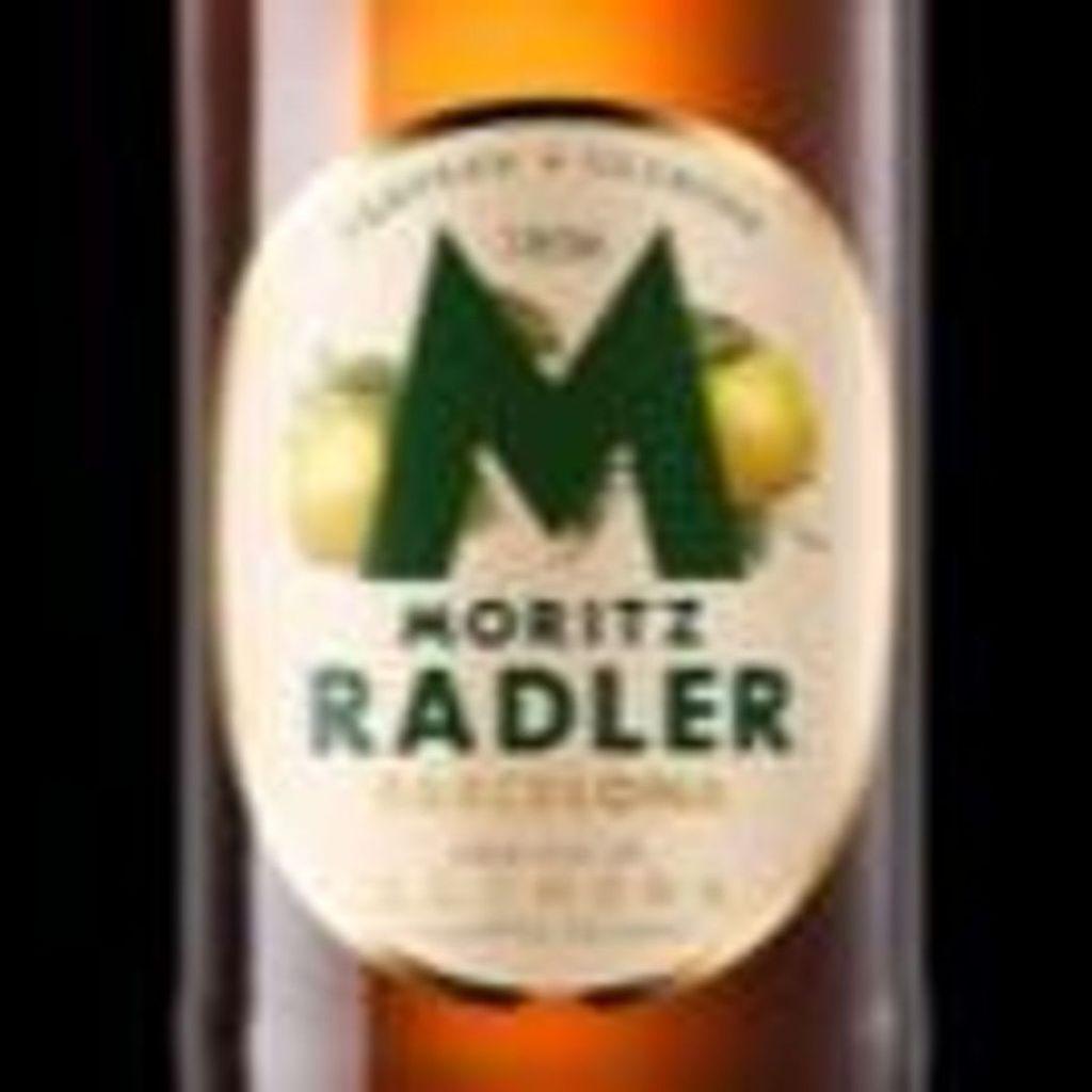 RADLER DE MORITZ