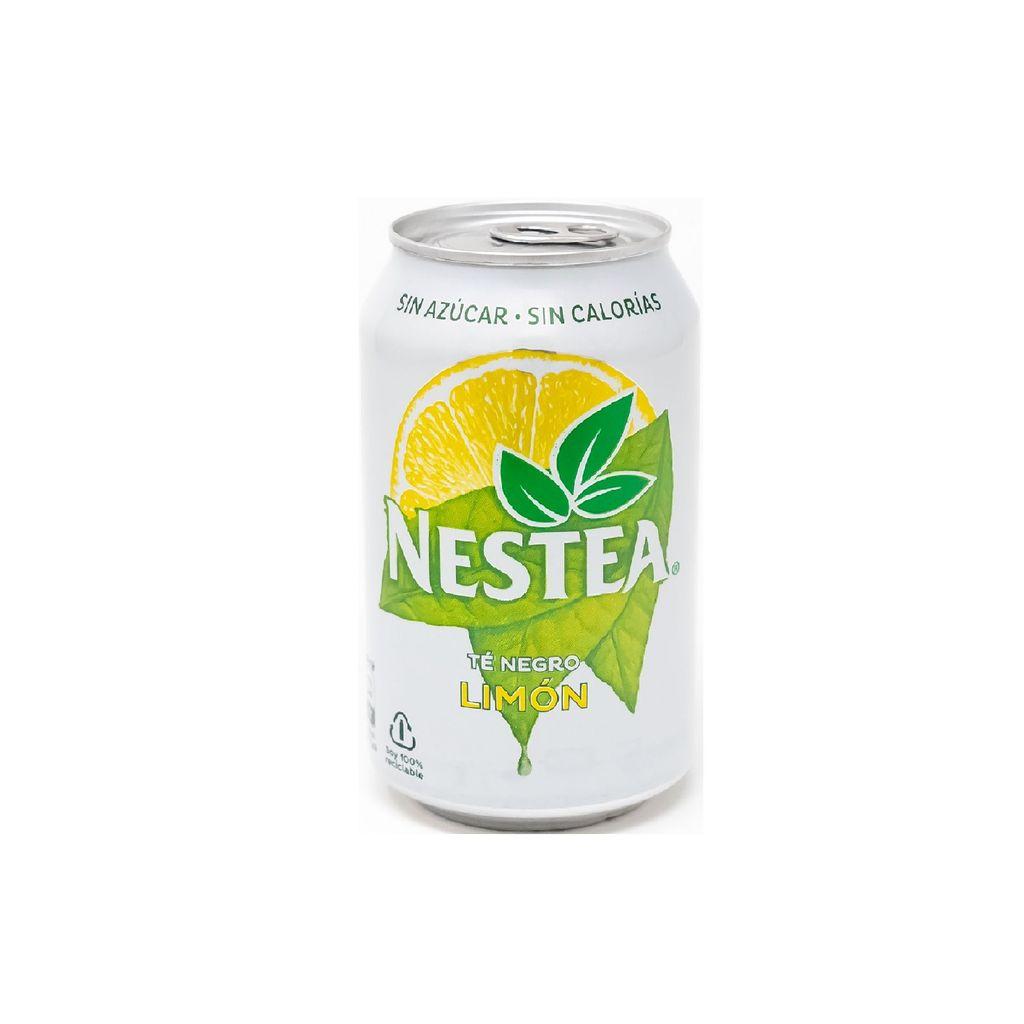 Nestea Sin Azúcar (33 cl.)