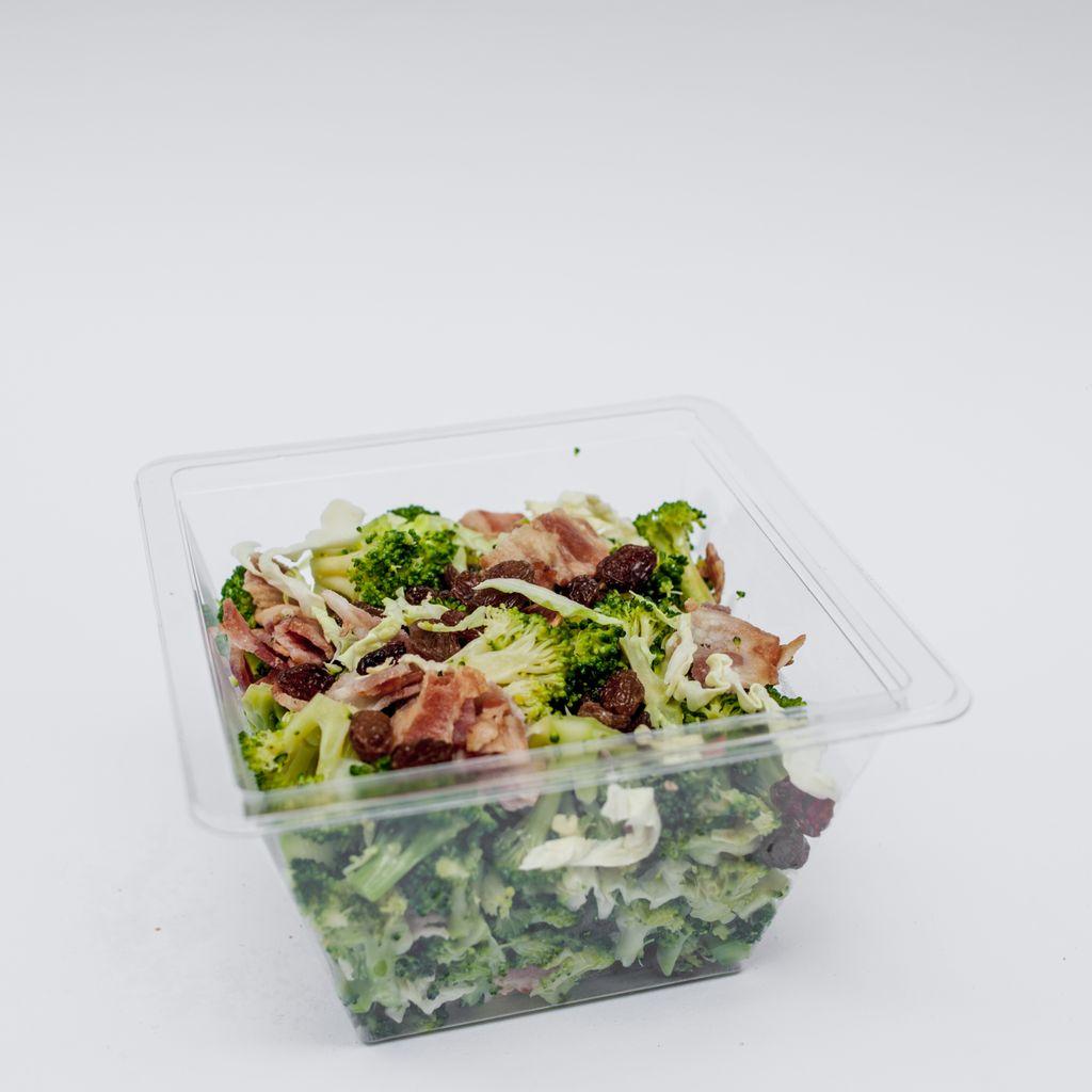 Ensalada Brócoli