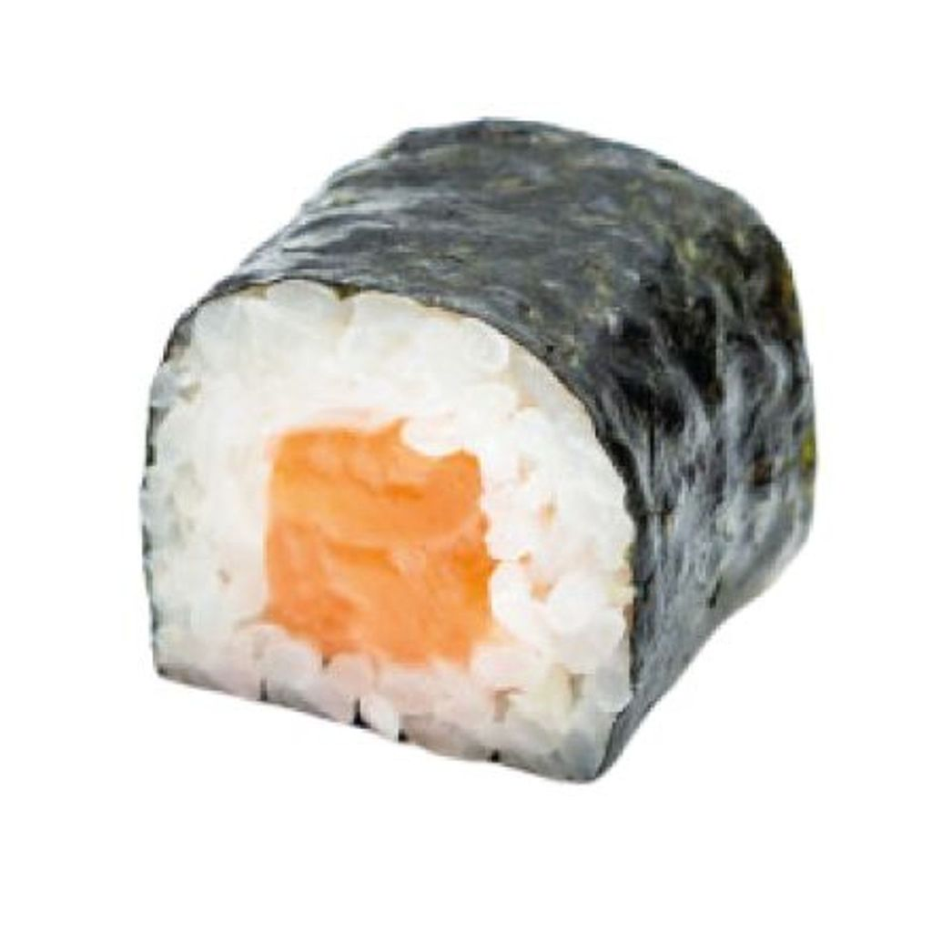 Hosomaki Salmone 8 PZ