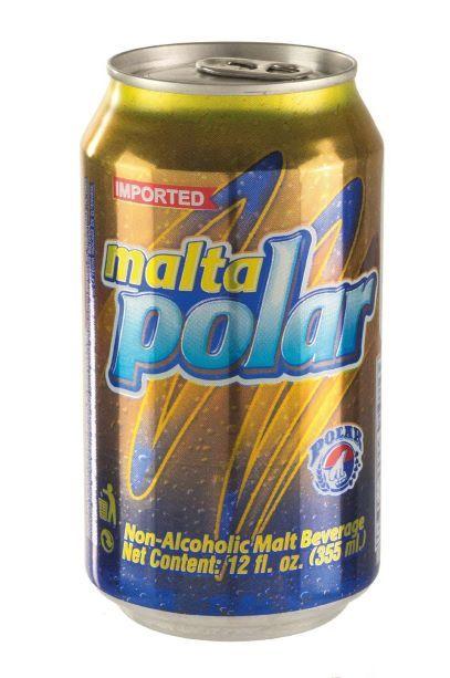 MALTA POLAR LATA