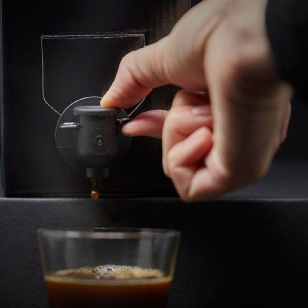 Termo de Café 2 litros