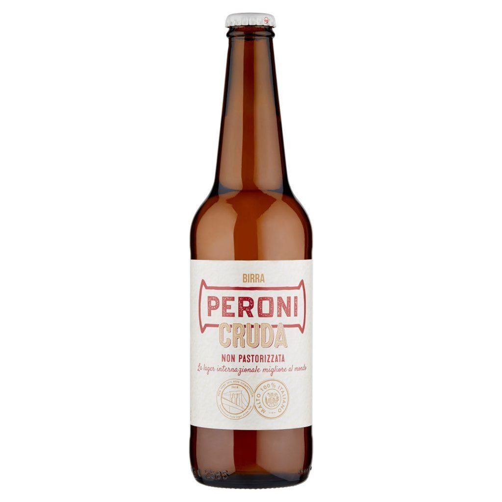 Peroni Cruda 33cl