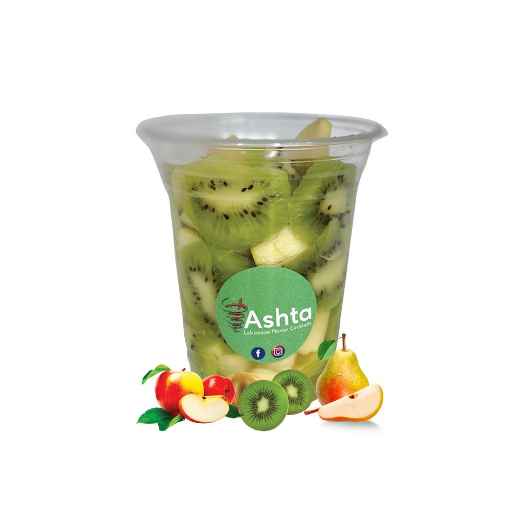 salade Green Taste