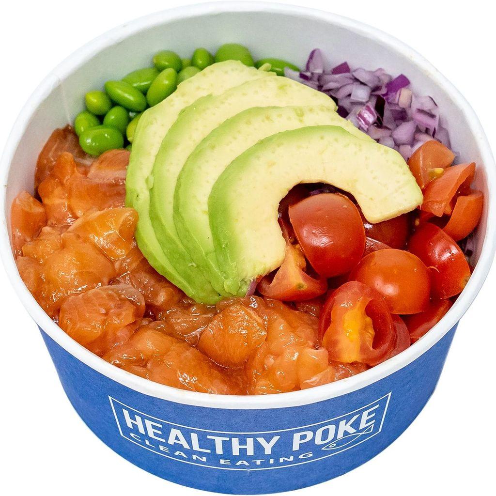 Healthy Premium