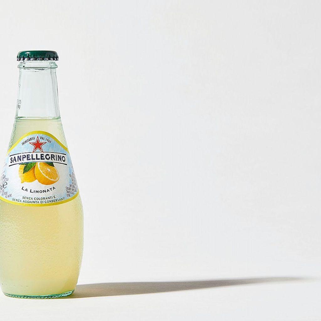 Limonata San Pellegrino 20cl
