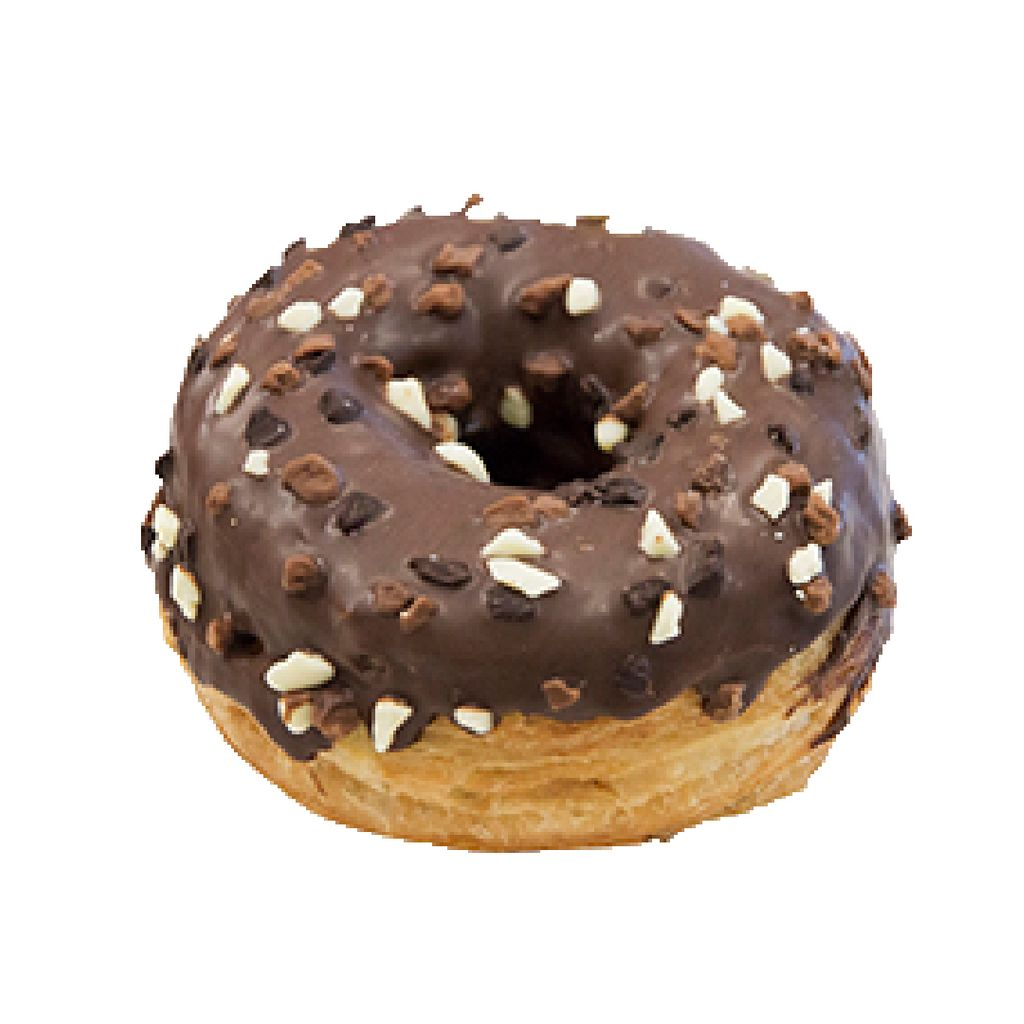 Cronut Chocolate