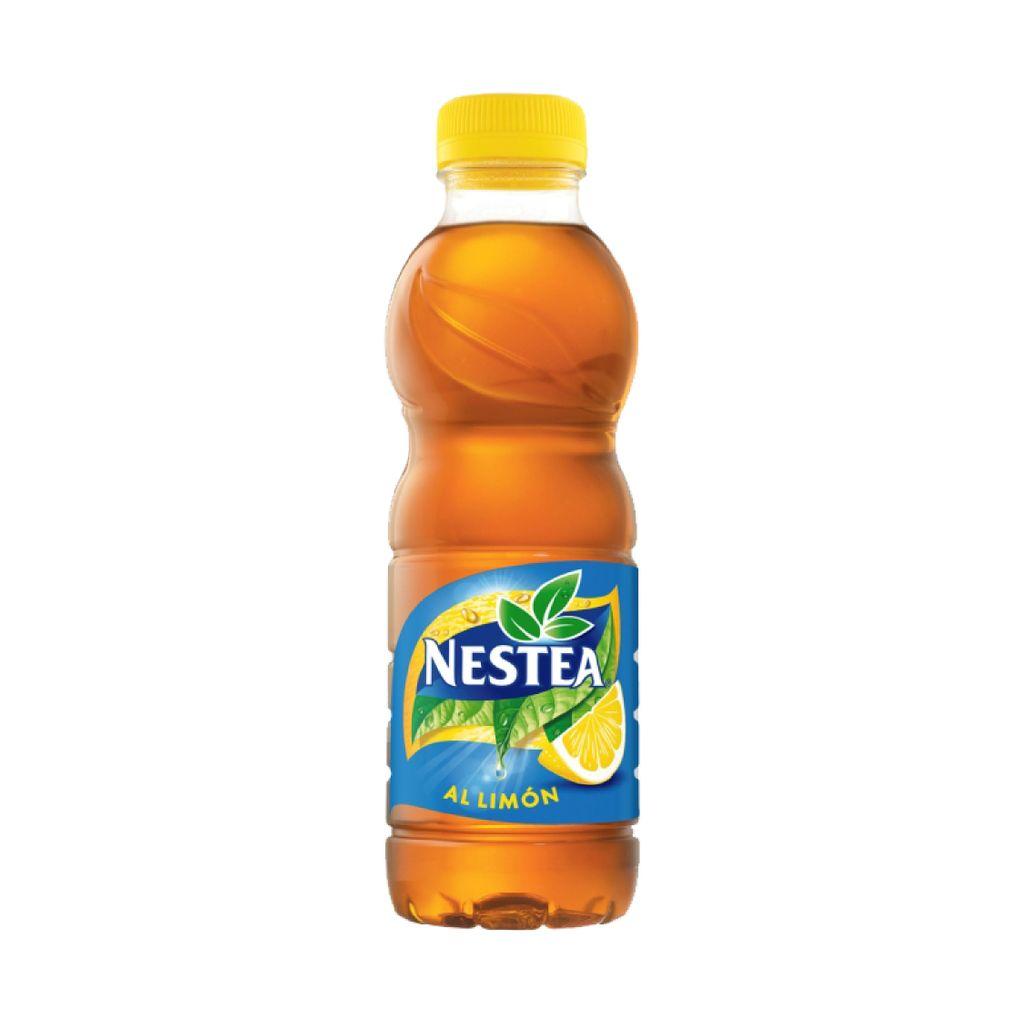 NESTEE PET 50