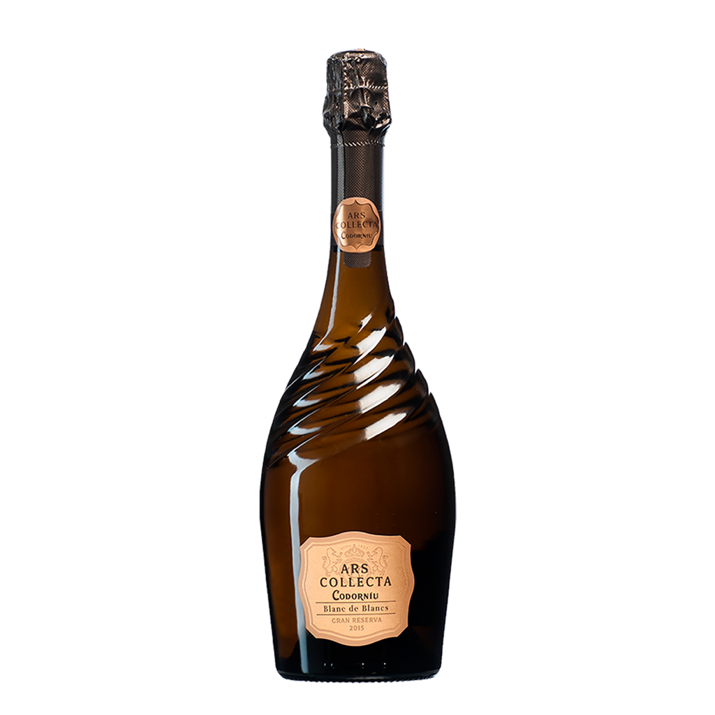 Ars Collecta Blanc de Blancs