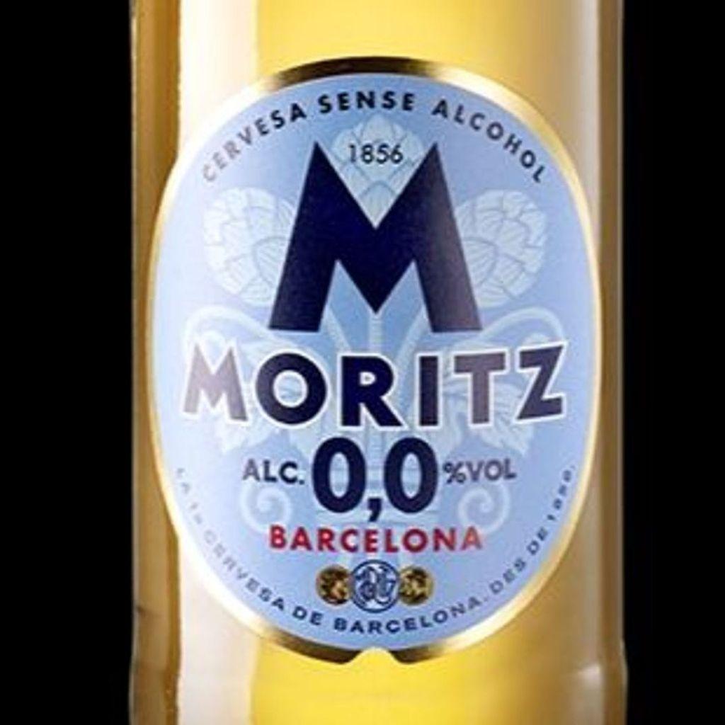 AIGUA DE MORITZ 00