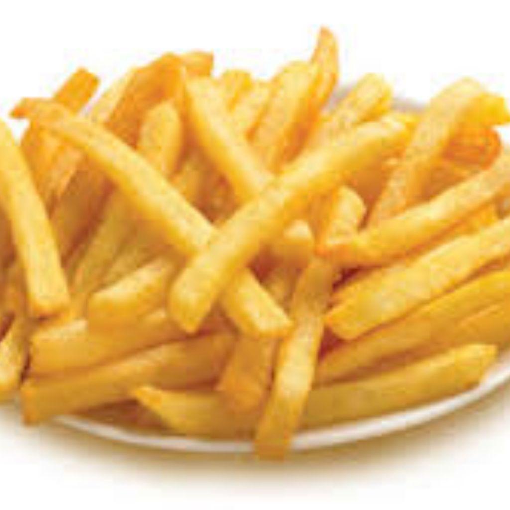 Rac. Patatas Fritas
