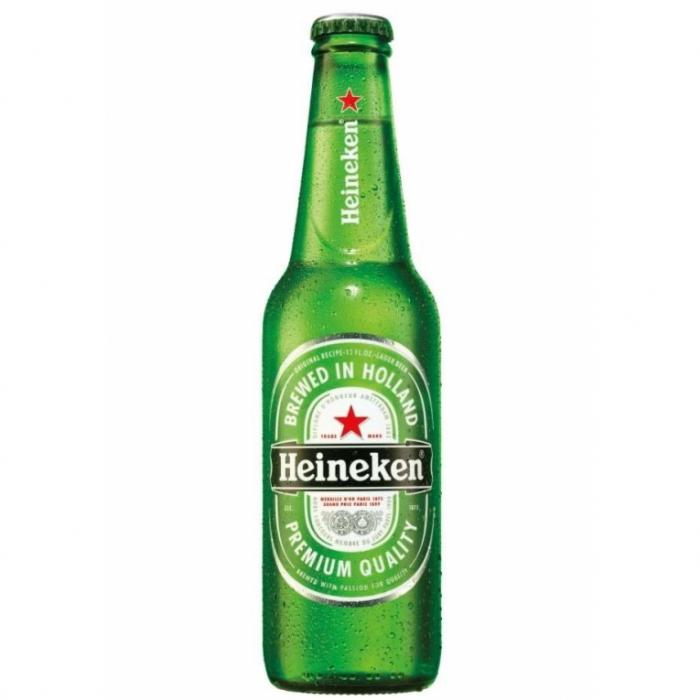 Heineken 1/3