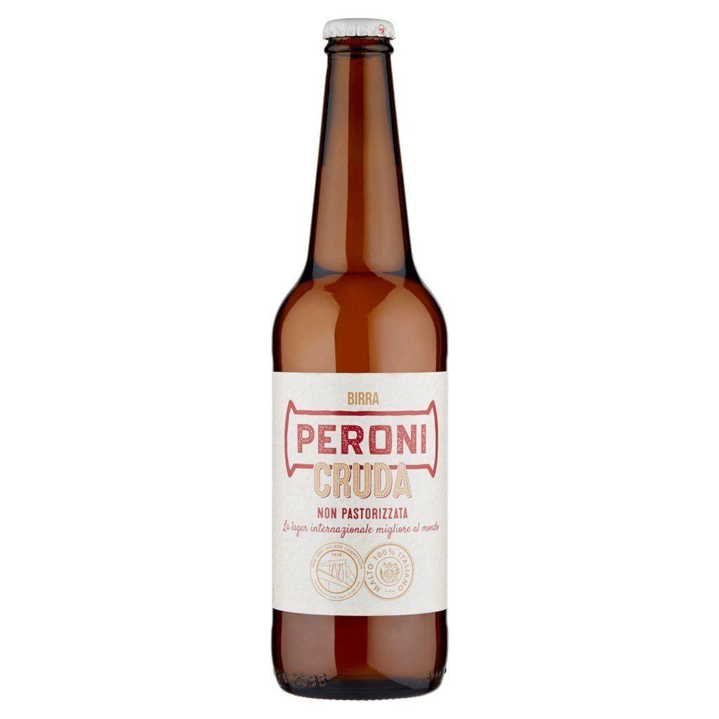 Peroni Cruda 33cl