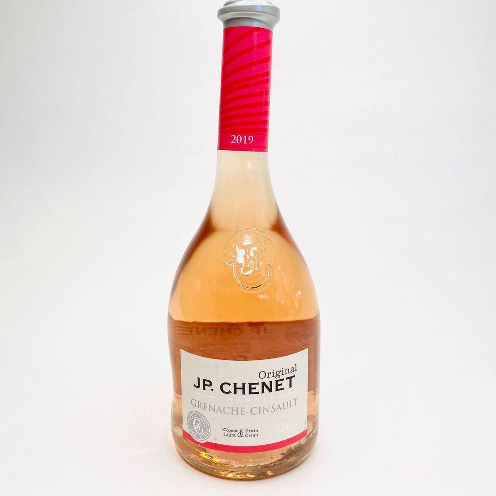 Jp Chenet Rosé