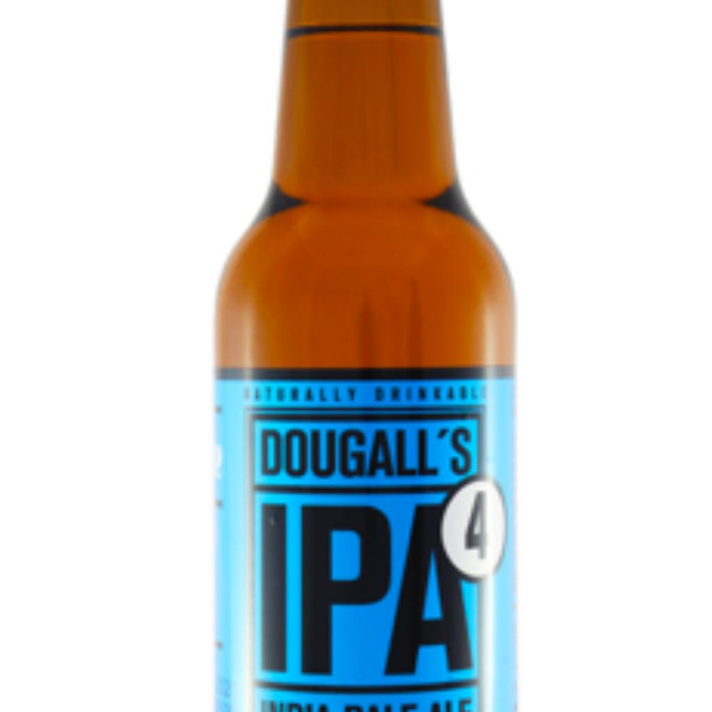 DouGall's IPA