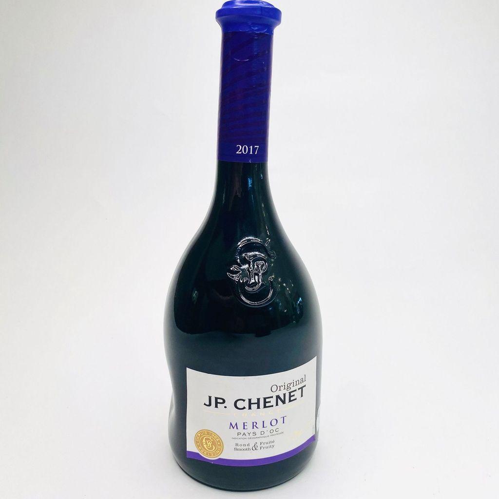 Jp Chenet Tinto