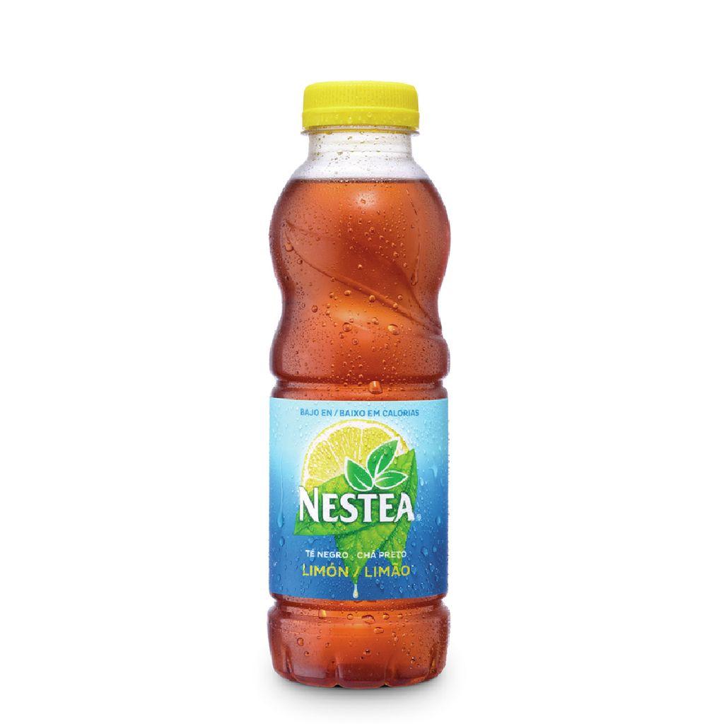 Nestea Lt/Bt