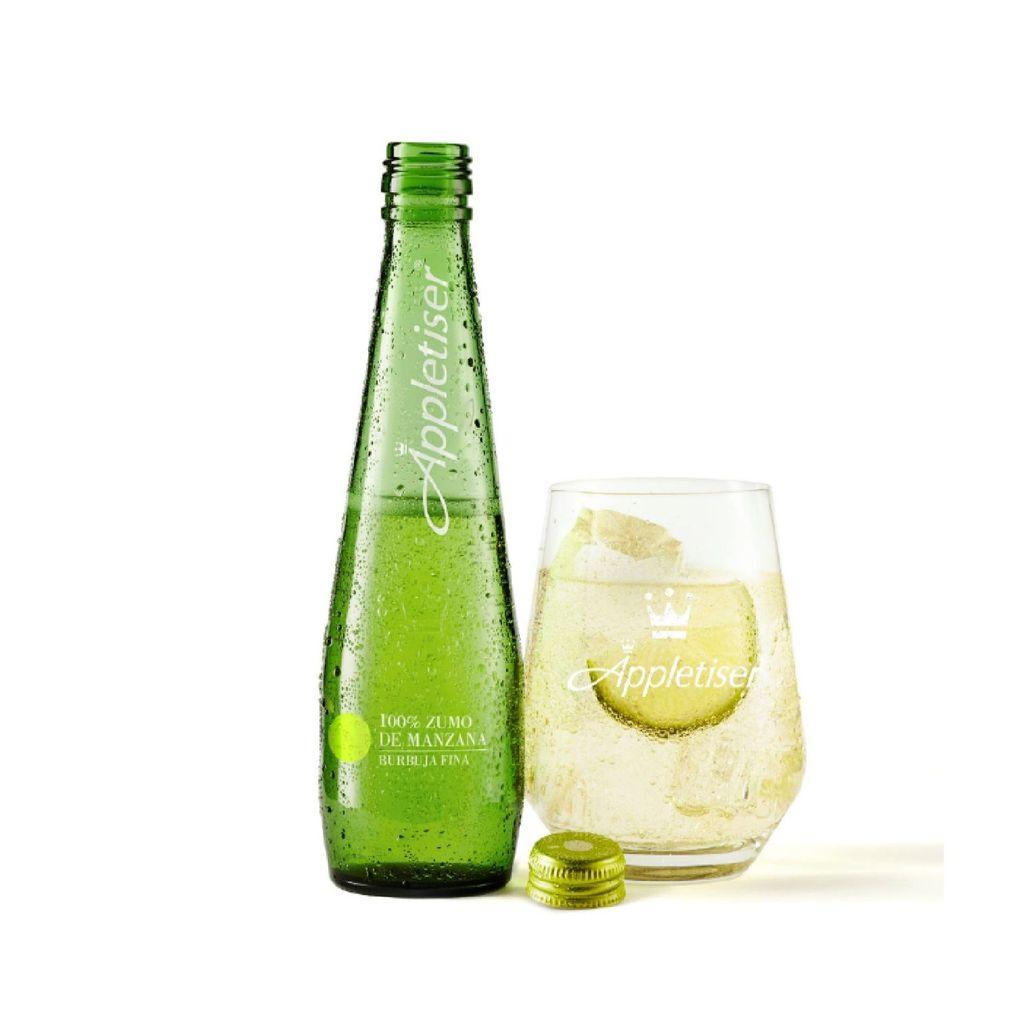 Appletiser (275 ml)