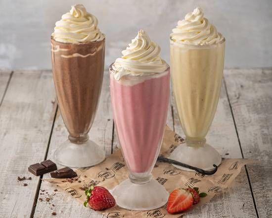 Milkshake Classic