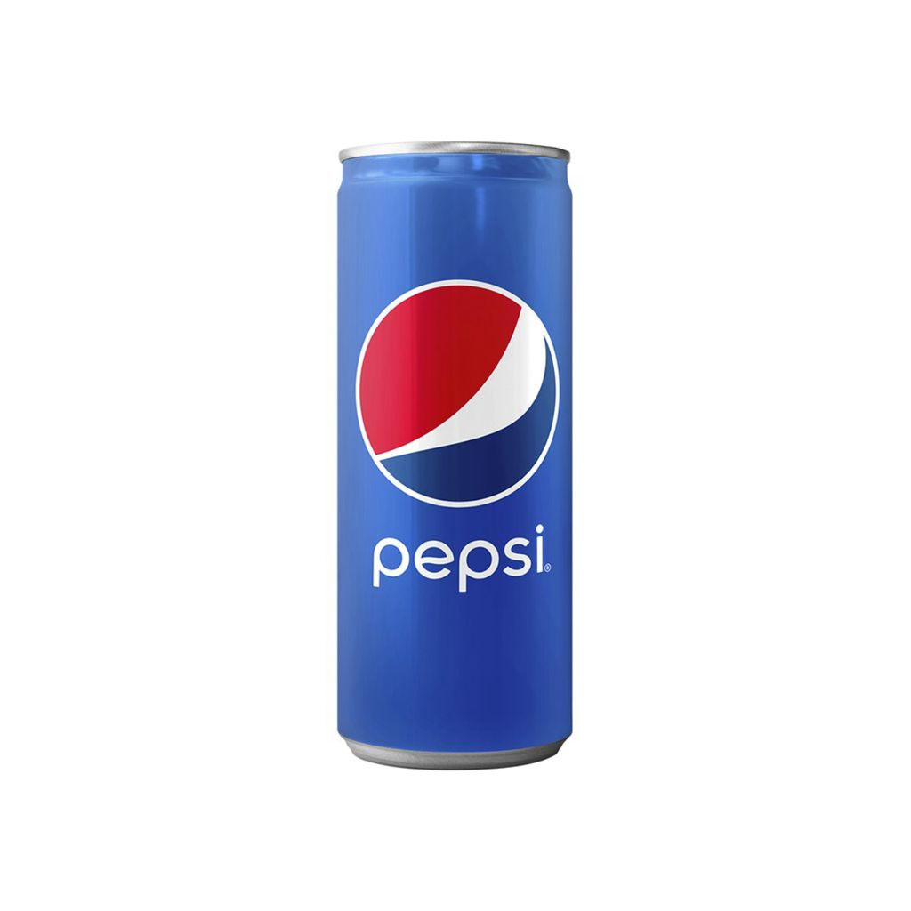 Pepsi (33cl)